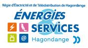 Énergie & Services Hagondange