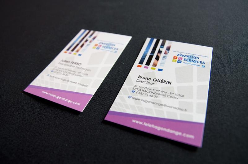 MHB Com Communication Print