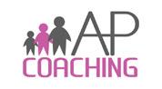 AP Coaching