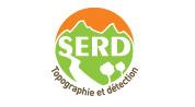 SERD - Topographie & Détection