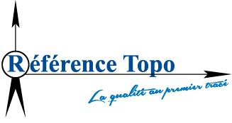 Référence-topo